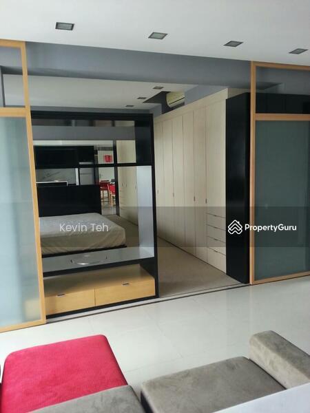 Verve Suites @ Mont Kiara #134651644