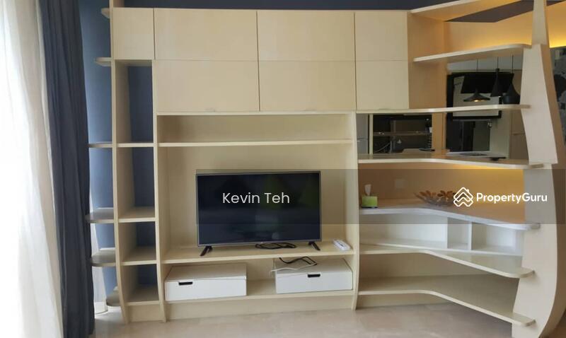 Verve Suites @ Mont Kiara #134670270