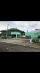 Alor Gajah Huge Bungalow Factory for SALE, Melaka