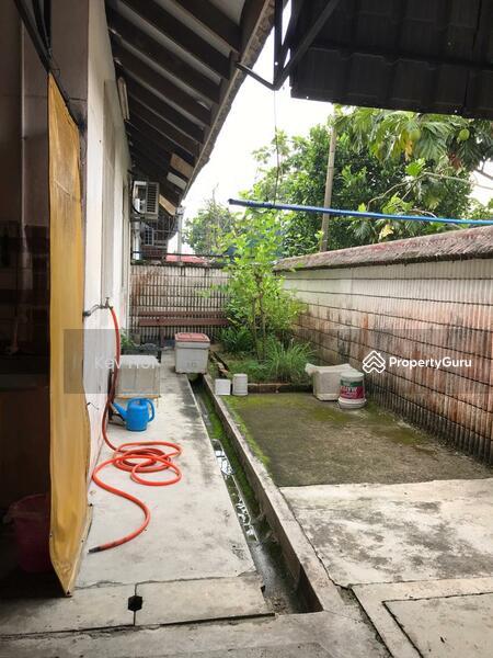 Johor Jaya, Jalan Teratai #135005002