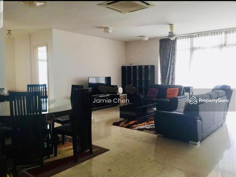 Idaman Residence @ KLCC #135042296