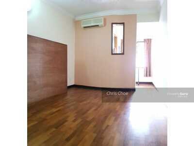 For Sale - Jalan ss21/xx, Damansara Utama, Uptown Petaling Jaya