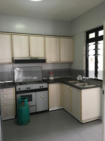 Ampang Avenue Southview #135080946