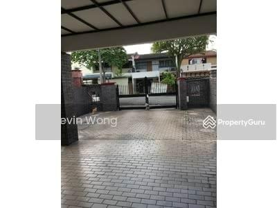 For Sale - Taman Seputeh
