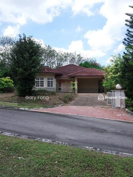 Negeri sembilan college heights garden resort land for sale #135326134