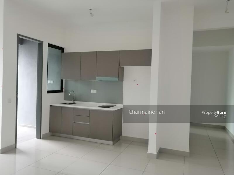 Fortune Centra Residences #161895110