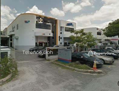 For Rent - Petaling Jaya Sunway Damansara