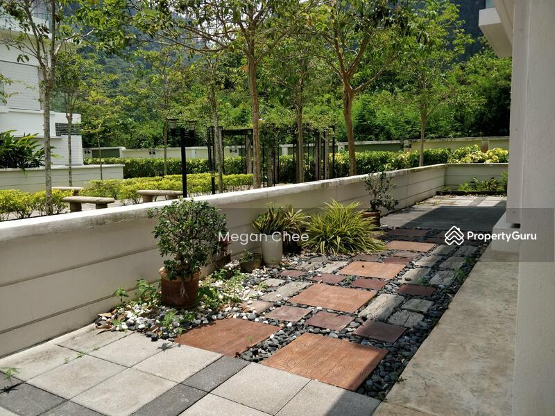 Montbleu Residence, Sunway City Ipoh #135497898