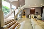 Sunway Lakeside Homes Double Storey Bungalow