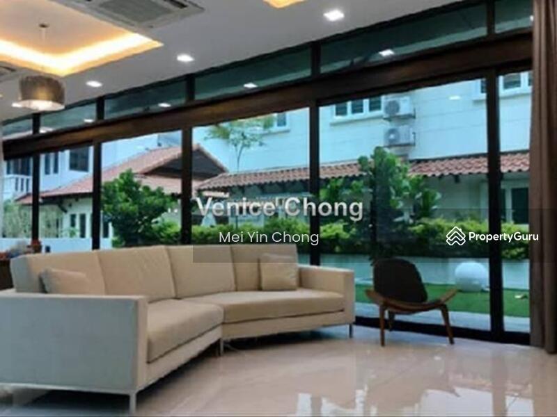 Bandar Kinrara 6A, Puchong #135860544