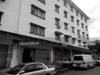 Flat For Sale in Malaysia | PropertyGuru Malaysia