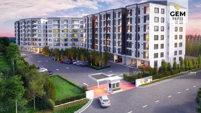 NEW APARTMENT WITH GREAT OFFER #136073050
