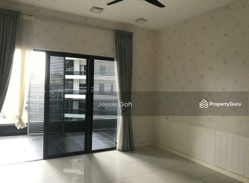 The Veo, Kuala Lumpur #165516612