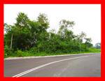 【*Full Loan | 7987sqft*】Tiara Titiwangsa Bungalow Flat land, Setapak