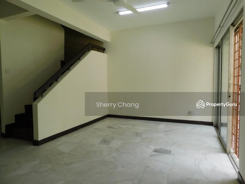 Bandar sri damansara bandar sri damansara bandar sri damansara bandar sri damansara #136316886