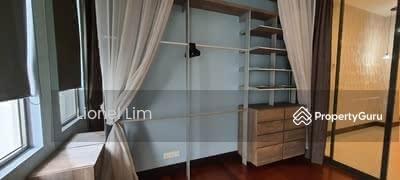 For Sale - Ken Bangsar