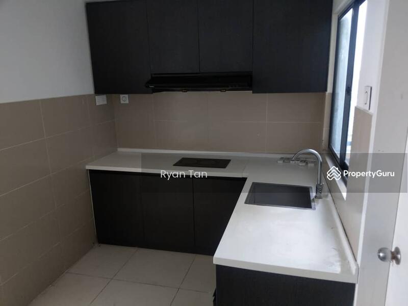 Boulevard Residence Damansara #136355850