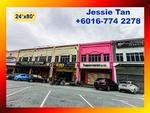 Bandar Putra Bandar Putra Bandar Putra Bandar Putra Bandar Putra Bandar Putra Bandar Putra