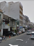 Jalan Dato Lim Chwee Leong, 2sty Heritage Shop House