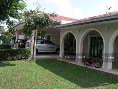 For Sale - SS 3 Petaling Jaya 3 mins from Paradigm mall