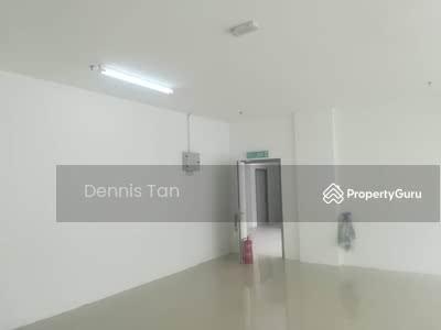 Soho For Rent, Maximum RM 3 PSF, near Chinese Junction Pte Ltd
