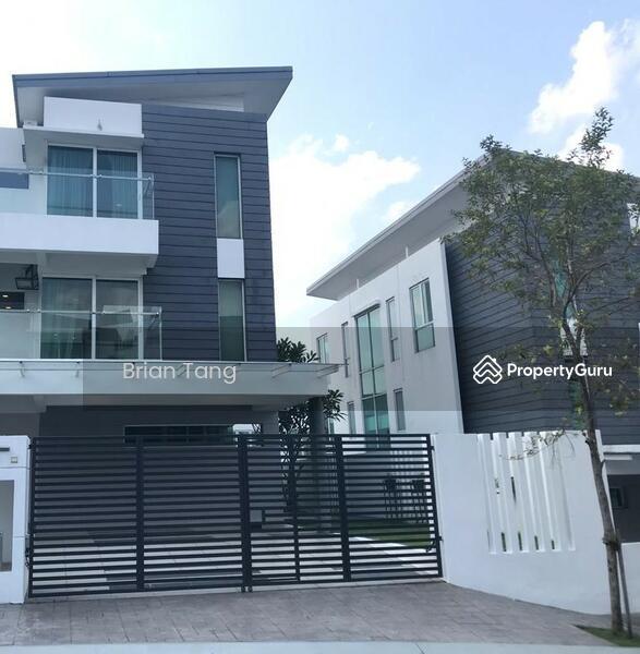 Bayu Damansara #136667570