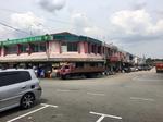 Jalan Temenggong 7, Taman Ungku Tun Aminah, Skudai, Johor Bahru