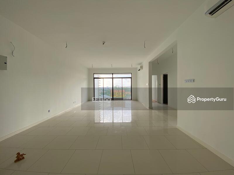 Puteri Hills Condominium #168976026