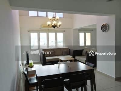 For Sale - Casa Desa Condominium