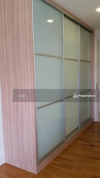 G Residence #136976062