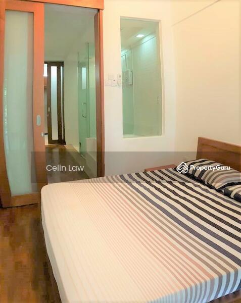 10 Semantan Suites Jalan Semantan Damansara Heights Damansara Heights Kuala Lumpur Studio 520 Sqft Apartments Condos Service Residences For Rent By Celin Law Rm 1 400 Mo 29947232