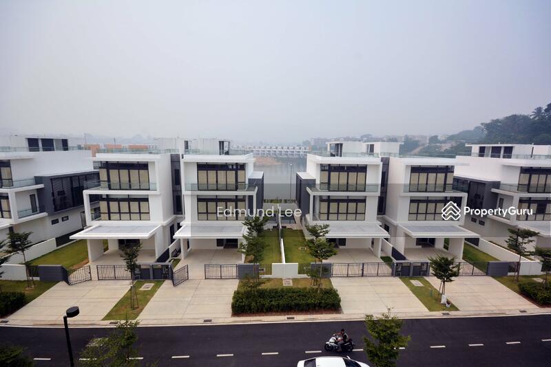 The Grove @ Sungai Besi #137182152
