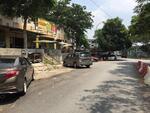 1 Storey Shop Seksyen 6 Kota Damansara Gugusan Teratai Seroja