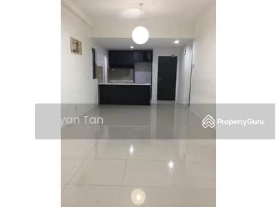 For Sale - Boulevard Residence Damansara