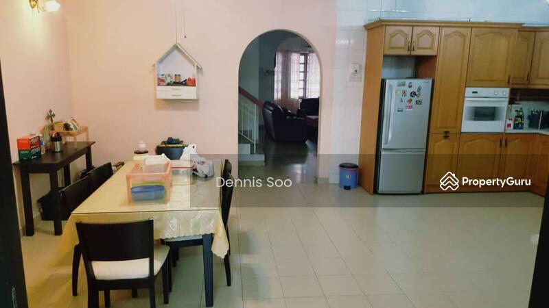 BU 7, Bandar Utama, Petaling Jaya #137335974