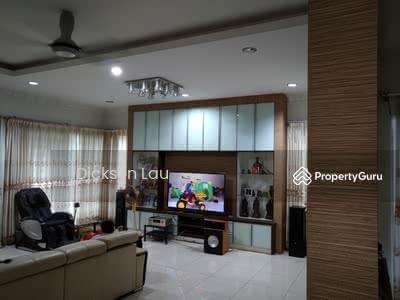 For Sale - Taman Desa Jaya, Ehsan Kepong