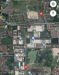 Bemban Industrial Estate