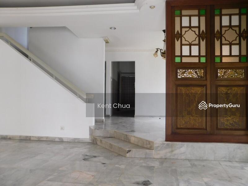 SD 9, Bandarr Sri Damansara #137995482