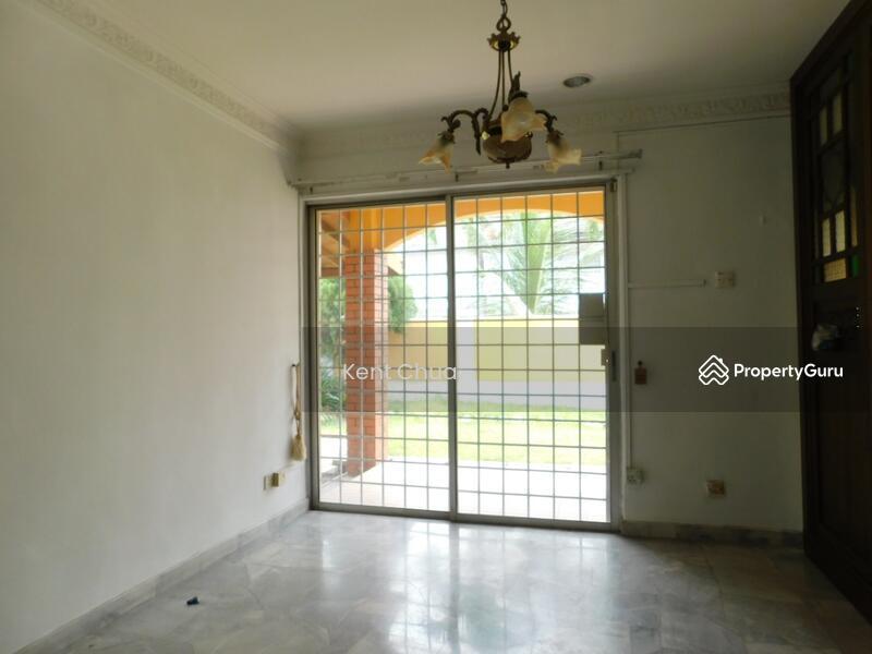 SD 9, Bandarr Sri Damansara #137995484