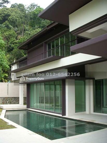 Setia Hills Bukit Indah Setiahills Kuala Lumpur Setia Hills Bukit Indah Setiahills Kuala