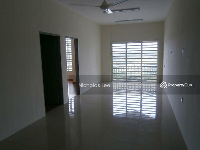 Sky Garden Residences at Bandar Baru Sri Klebang #138237528