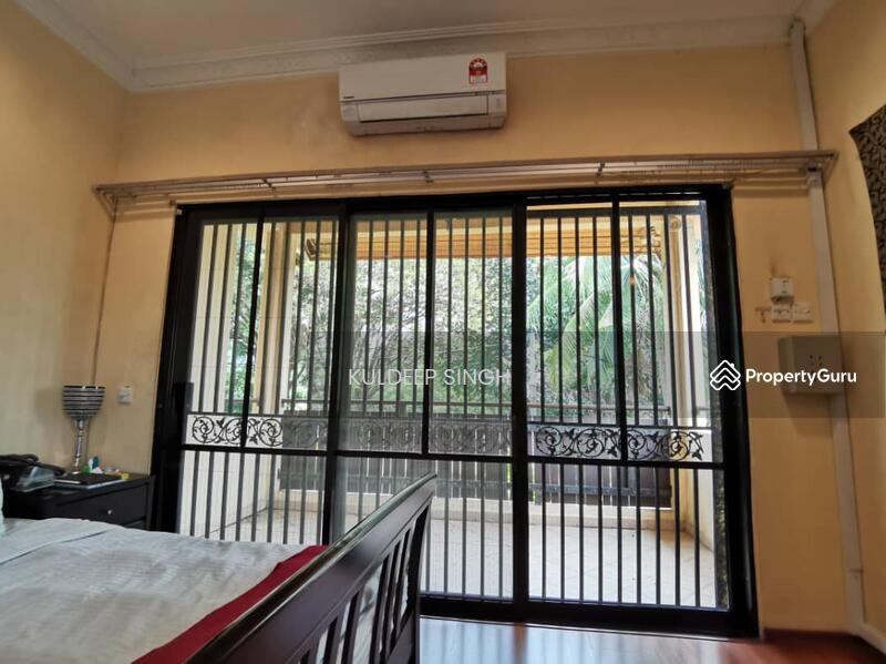 Beautiful home in Taman Ibukota Setapak #138306770