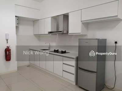 For Sale - Renai Jelutong Residences