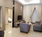 KSL Residence 2