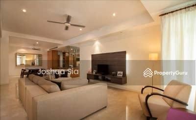 For Sale - [ Pure Residance ] Freehold New Luxury Condominium Jalan Kuching