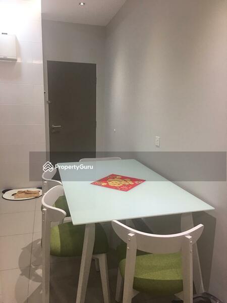ARC @ Austin Hills Johor Bahru #138820354