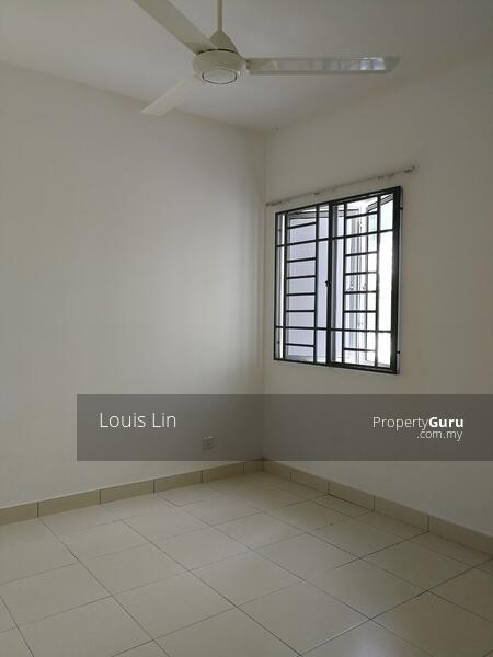 Seri Kasturi Apartments @ Setia Alam #164490142