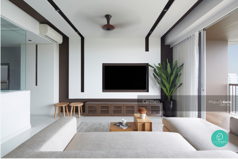 NEW KL FULLY FURNiSHED CONDO [0% DP + RM15k CASHBACK] NEXT TO MRT #139110604