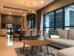 ARIA Luxury Residence, KLCC