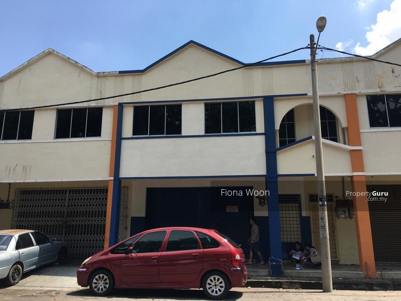 Shop Lot Taman Paya Emas ,Cheng Melaka #139206740